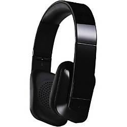 Antec PULSE BXH-300 BLK Headset