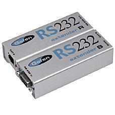 Gefen RS 232 Serial Extender