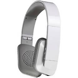 Antec PULSE BXH-300 WHI Headset