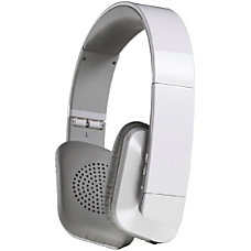 Antec PULSE BXH 300 WHI Headset