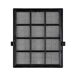 ideal Replacement Filter Cartridge for Classic