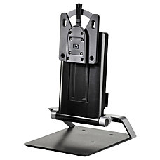 HP Computer Stand