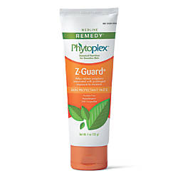 Remedy Phytoplex Z Guard Skin Protectant