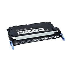 Canon LaserJet GPR28 Black Toner Cartridge