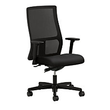 HON Ignition Mid Back WorkTask Chair