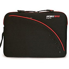 Mobile Edge UltraPortable Notebook Sleeve