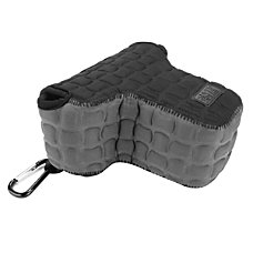 USA Gear FlexARMOR X Neoprene Sleeve