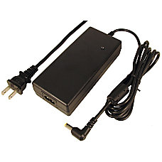 BTI AC Power Adapter