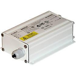 Bosch PSU 124 DC050 Universal Power