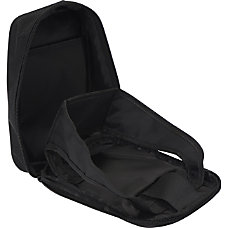 AXIS Carrying Case Pouch for Handheld