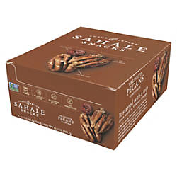 Sahale Snacks Glazed Pecans Snack Mix