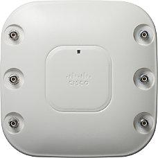Cisco Aironet 3501E IEEE 80211n 300