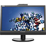 Lenovo ThinkVision LT2024 20 LED LCD