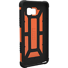 Urban Armor Gear Rust Case for