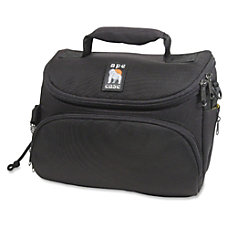 Ape Case AC260 CamcorderDigital Camera Case