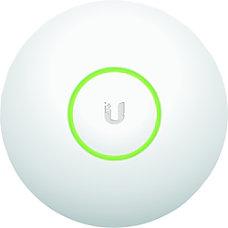 Ubiquiti UniFi UAP IEEE 80211n 300