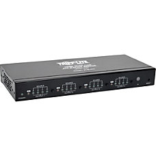 Tripp Lite HDMI over Cat5 Cat6