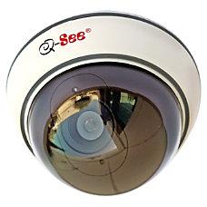 Q see QSM30D Dummy Camera
