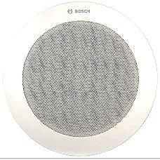 Bosch LC4 UC24E 24 W RMS