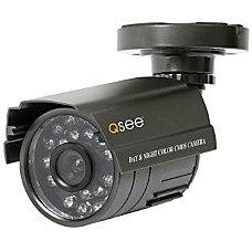 Q see QSM26D Dummy Camera