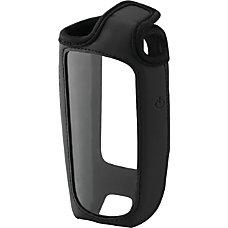 Garmin Portable GPS Navigator Slip Case