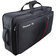 Pioneer Carrying Case for 17 DJ