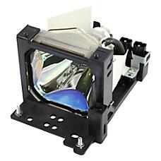 Arclyte 3M Lamp CP 635i CP