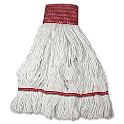 Impact Products Saddle Type Wet Mop