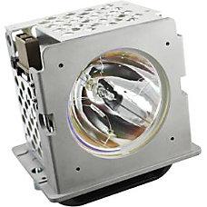 Arclyte RCA Lamp CTCLCOS1 L50000YX1 252115
