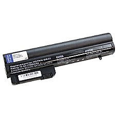 AddOn Notebook Battery