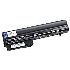 AddOn HP 593587 001 Compatible 9