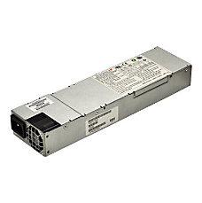 Supermicro PWS 563 1H ATX12V EPS12V
