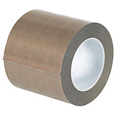 Office Depot Brand PTFE Glass Cloth