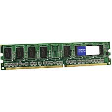 JEDEC Standard 2GB DDR2 800MHz Unbuffered