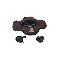Garmin Universal Friction Mount Adapter Kit
