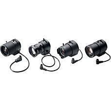 Bosch LVF 4000C D0550 5 mm