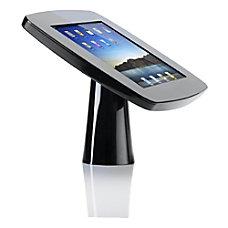 Tryten Technologies Kiosk Stand Secure Mount