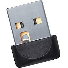 BUFFALO AirStation N150 Wireless USB Adapter