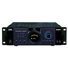 PylePro PT1100 Amplifier 1000 W RMS