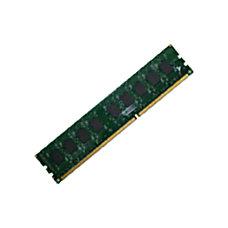 QNAP 2GB DDR3 RAM Module