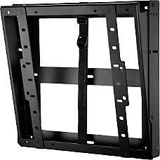 Peerless AV DST660 Wall Mount for