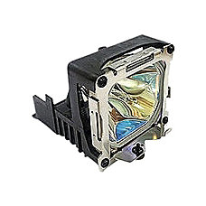BenQ Replacement Lamp 5JJ2805001