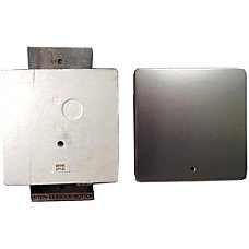 Bosch Wall Mount for Motion Detector