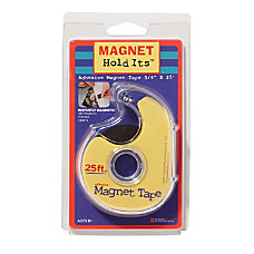 Dowling Magnets Magnetic Tape 075 x