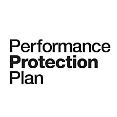 2 Year Product Service Plan Includes