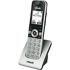 VTech ErisBusinessSystem Accessory Cordless Handset