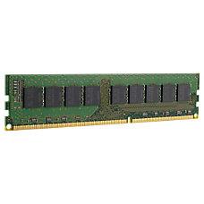 HP 2GB 1X2GB DDR3 1866 ECC