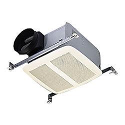 Nutone Qtxen050 Exhaust Fan By Office Depot Officemax