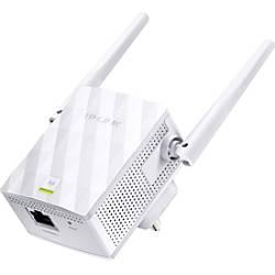 TP LINK TL WA855RE IEEE 80211bg