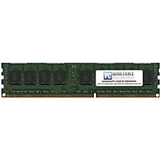 Lenovo 8GB 1x8GB 1Rx4 15V PC3